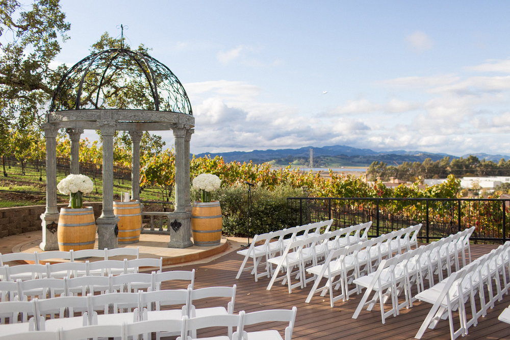 napa-wedding-photographer020.jpg