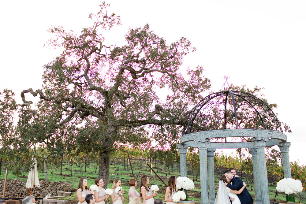 napa-wedding-photographer028.jpg