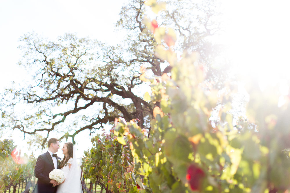 thevondys.com | Meritage Resort Napa Wedding | Napa Wedding Photography | The Vondys