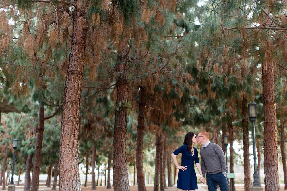 barnsdall-park-engagement-photography005.jpg