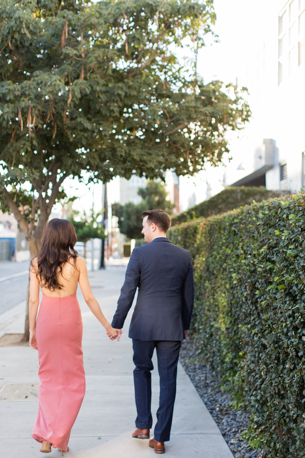 los-angeles-engagement-photographer021.jpg