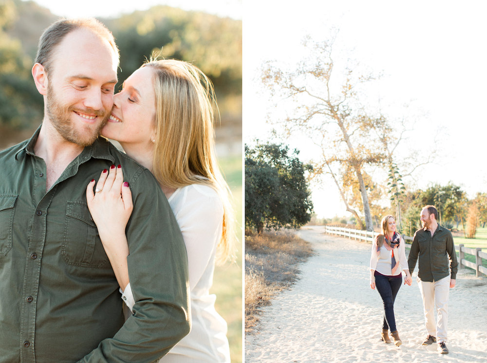 los-angeles-engagement-photographer010.jpg