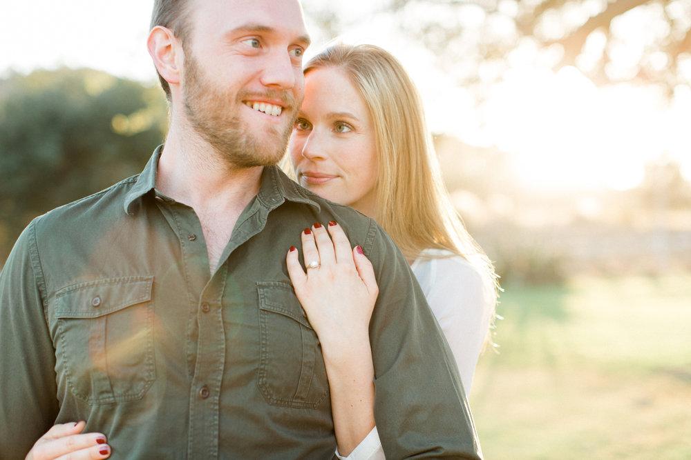 los-angeles-engagement-photographer011.jpg
