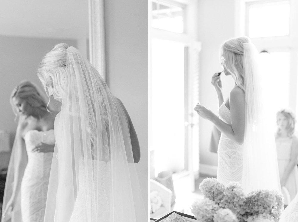 pacific-northwest-wedding-photographer-107.jpg