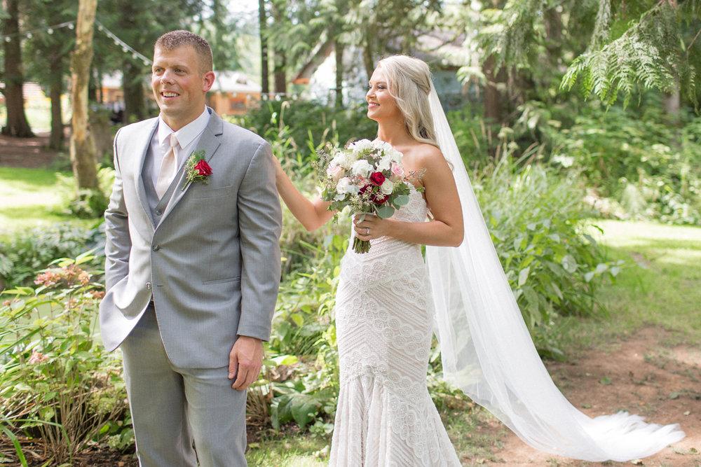 pacific-northwest-wedding-photographer-112.jpg