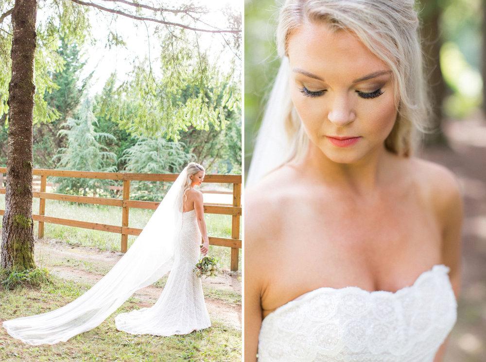 pacific-northwest-wedding-photographer-115.jpg
