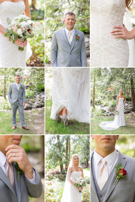 pacific-northwest-wedding-photographer-116.jpg