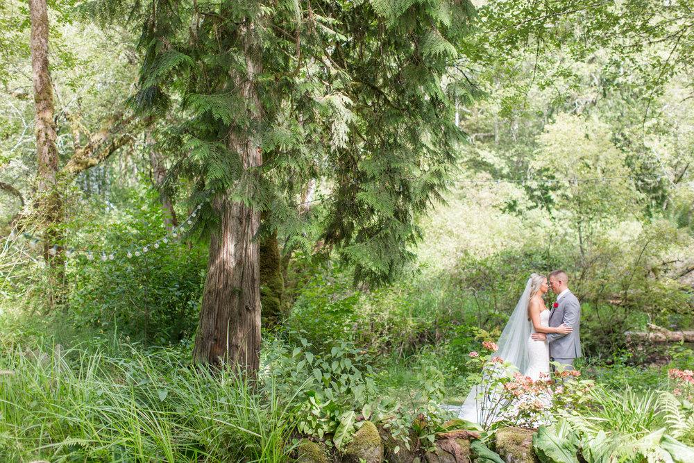 pacific-northwest-wedding-photographer-114.jpg