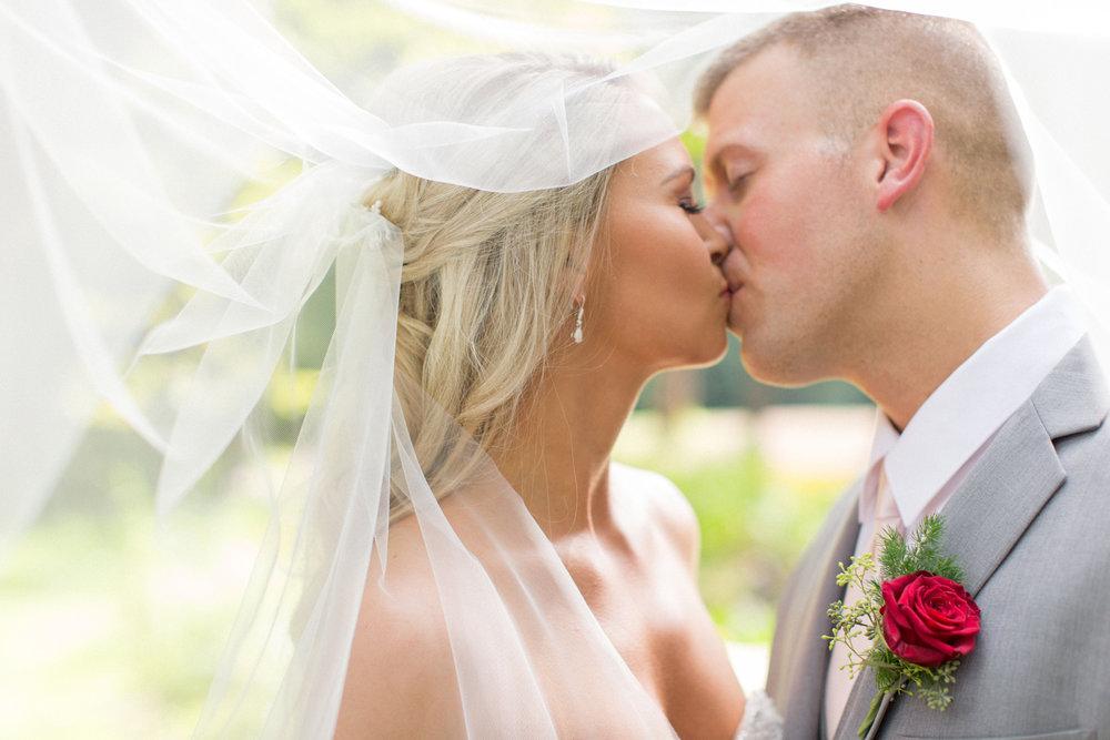 pacific-northwest-wedding-photographer-117.jpg