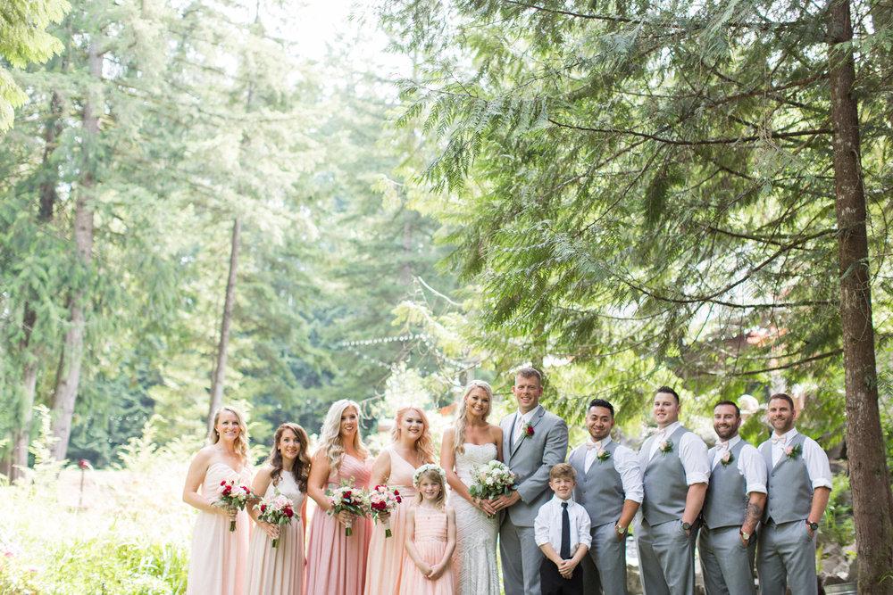 pacific-northwest-wedding-photographer-118.jpg
