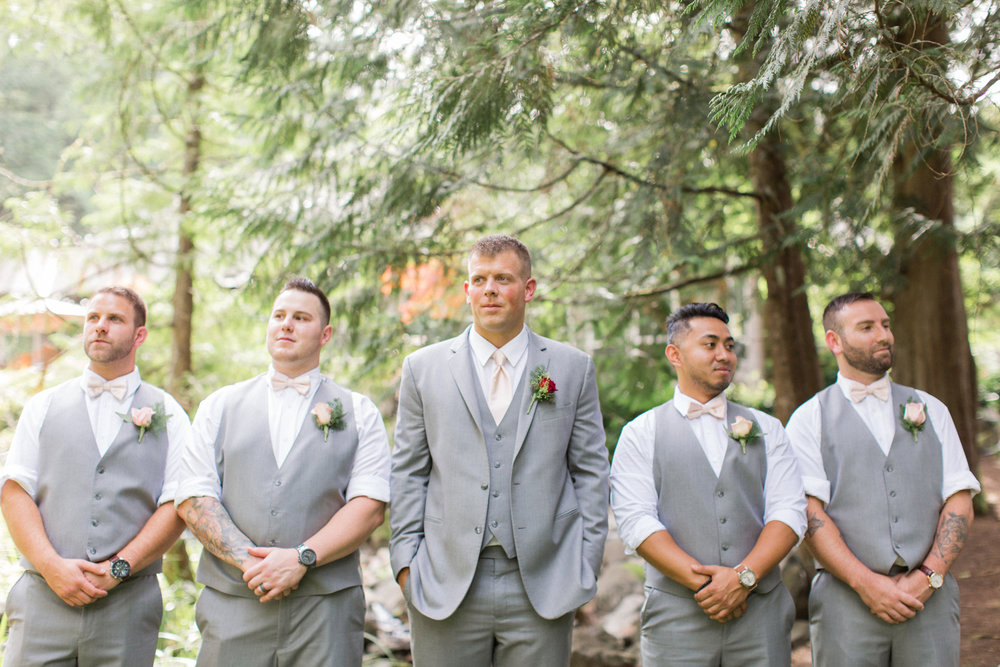 pacific-northwest-wedding-photographer-120.jpg