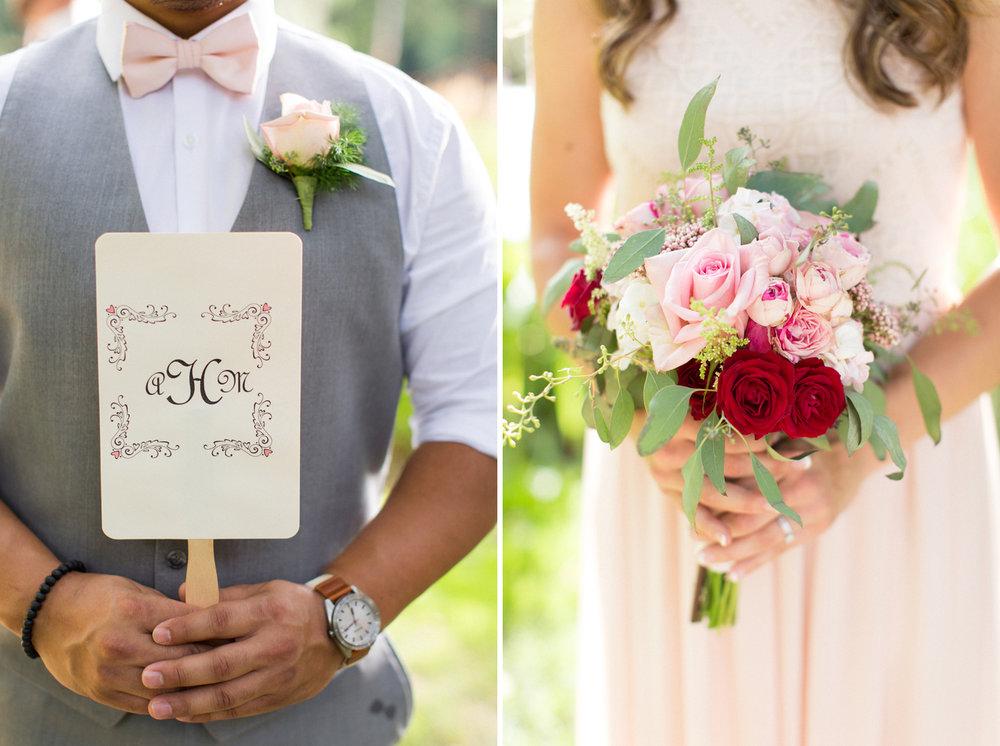 pacific-northwest-wedding-photographer-125.jpg