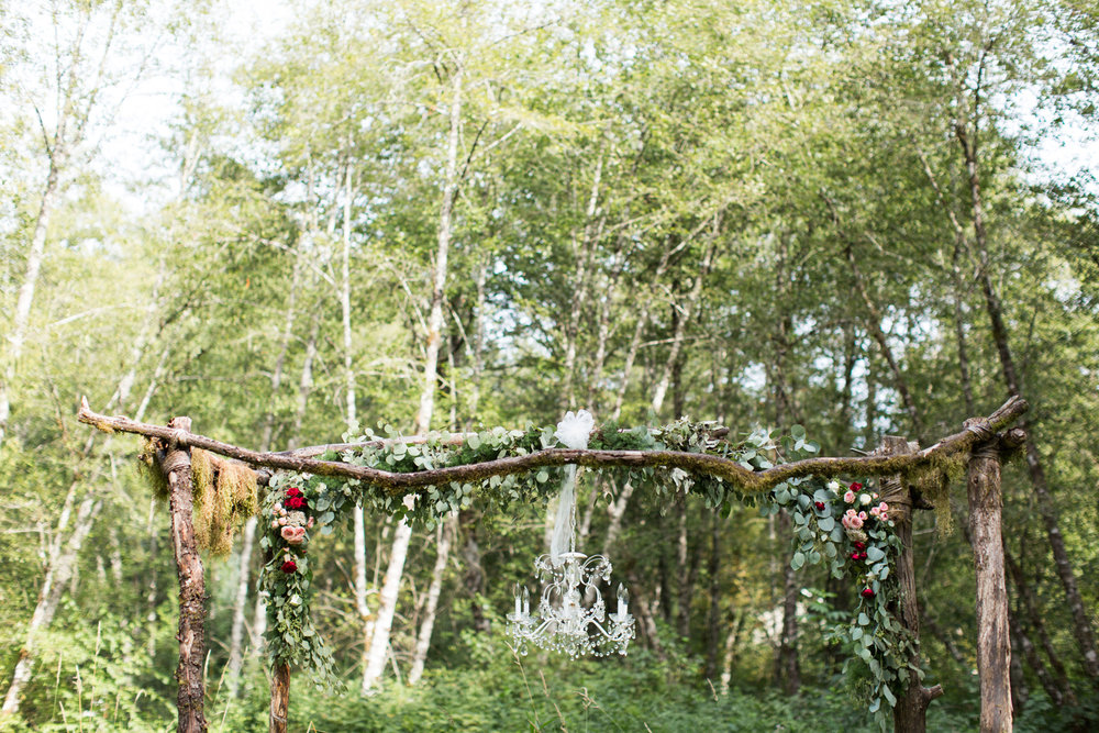 pacific-northwest-wedding-photographer-127.jpg