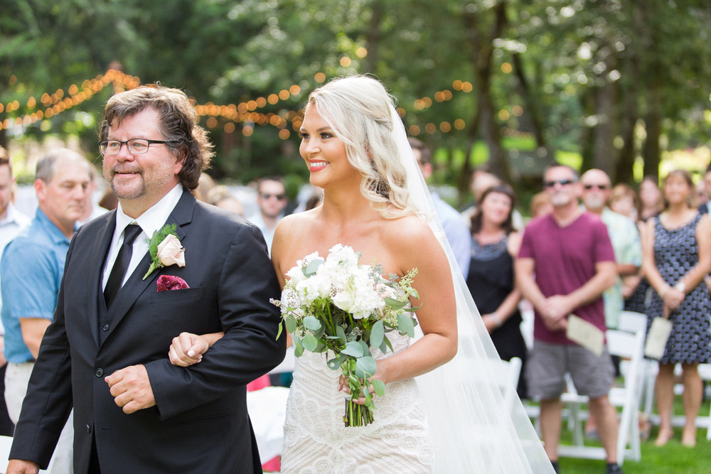 pacific-northwest-wedding-photographer-129.jpg