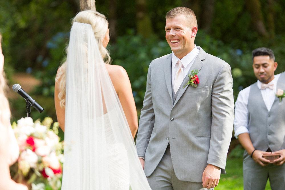 pacific-northwest-wedding-photographer-130.jpg