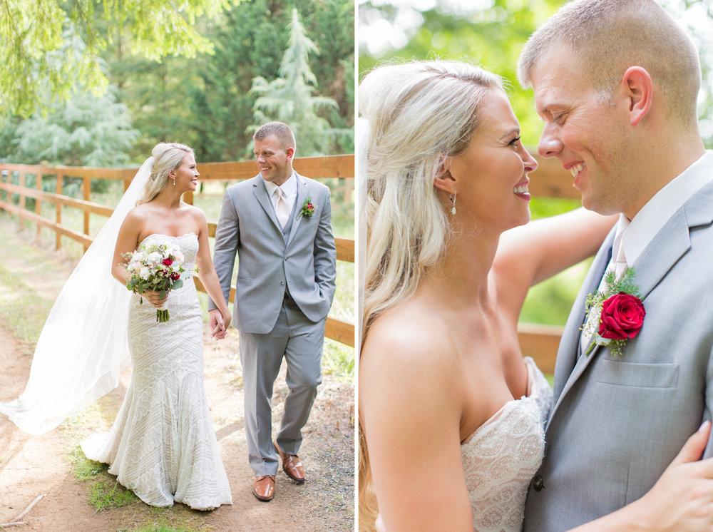 pacific-northwest-wedding-photographer-135.jpg