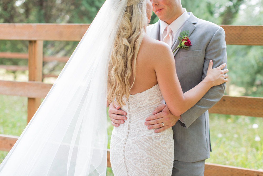 pacific-northwest-wedding-photographer-138.jpg