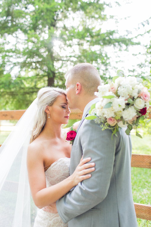pacific-northwest-wedding-photographer-137.jpg
