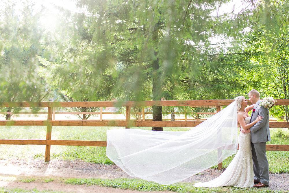 pacific-northwest-wedding-photographer-139.jpg