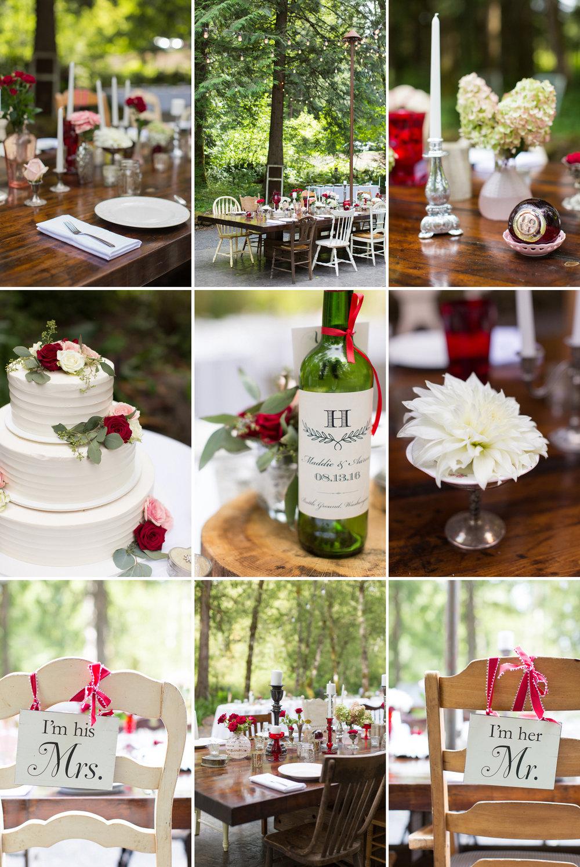 pacific-northwest-wedding-photographer-142.jpg