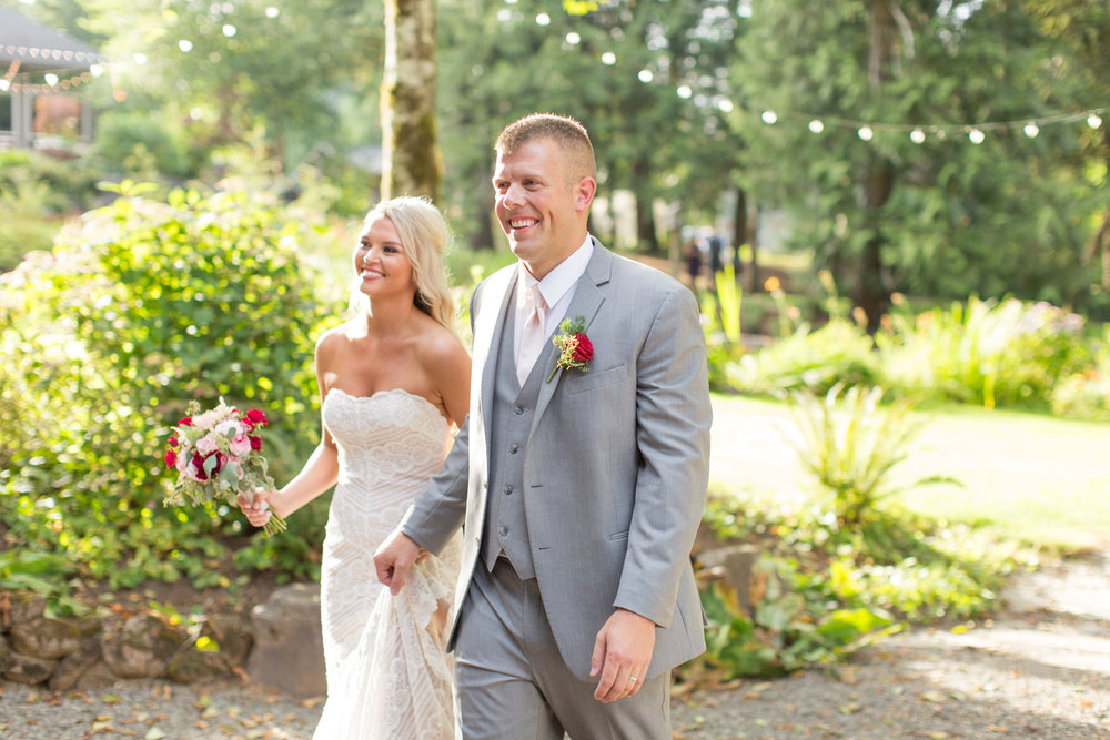 pacific-northwest-wedding-photographer-145.jpg