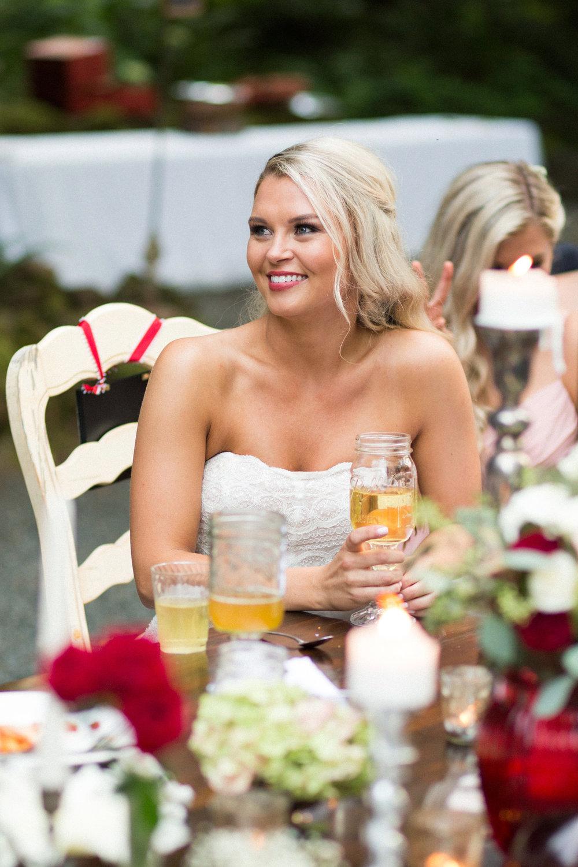 pacific-northwest-wedding-photographer-147.jpg
