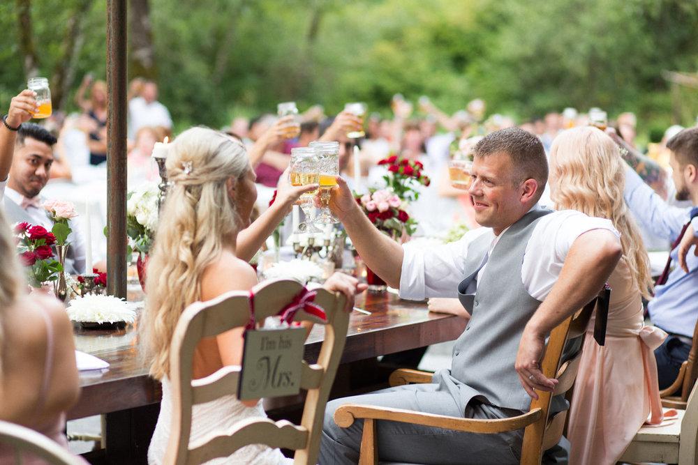 pacific-northwest-wedding-photographer-149.jpg