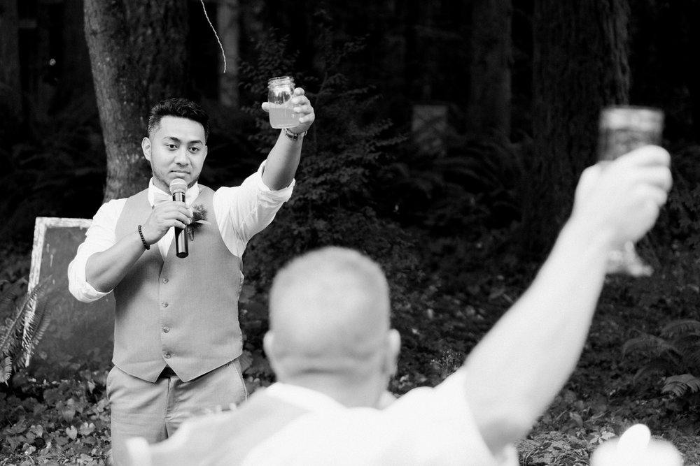 pacific-northwest-wedding-photographer-150.jpg