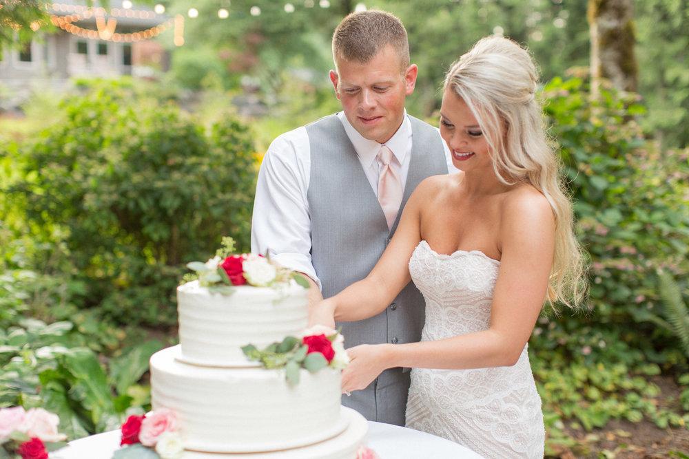 pacific-northwest-wedding-photographer-151.jpg