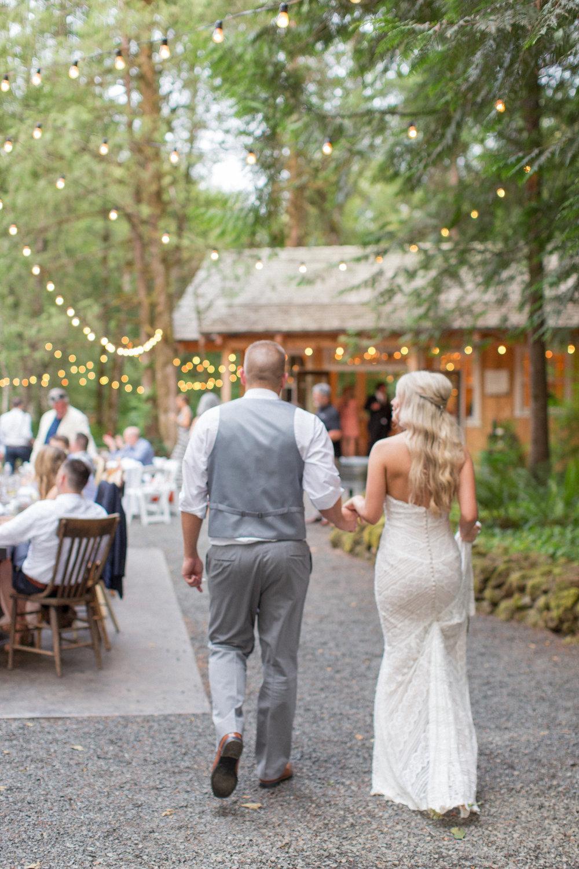 pacific-northwest-wedding-photographer-152.jpg