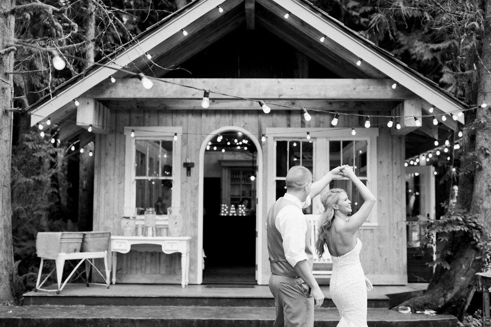 pacific-northwest-wedding-photographer-155.jpg