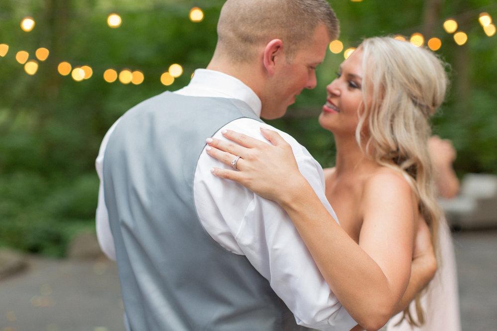 pacific-northwest-wedding-photographer-156.jpg