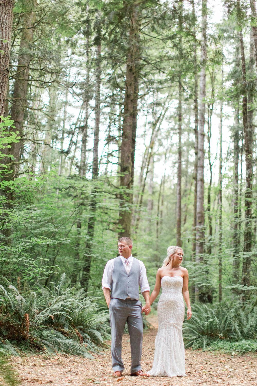 pacific-northwest-wedding-photographer-157.jpg
