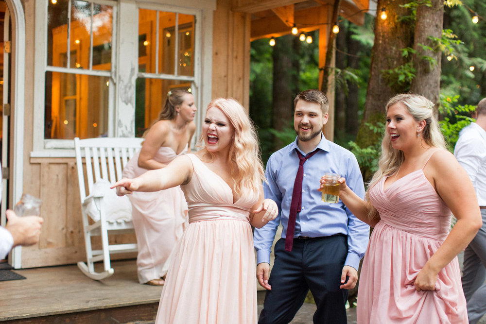 pacific-northwest-wedding-photographer-162.jpg