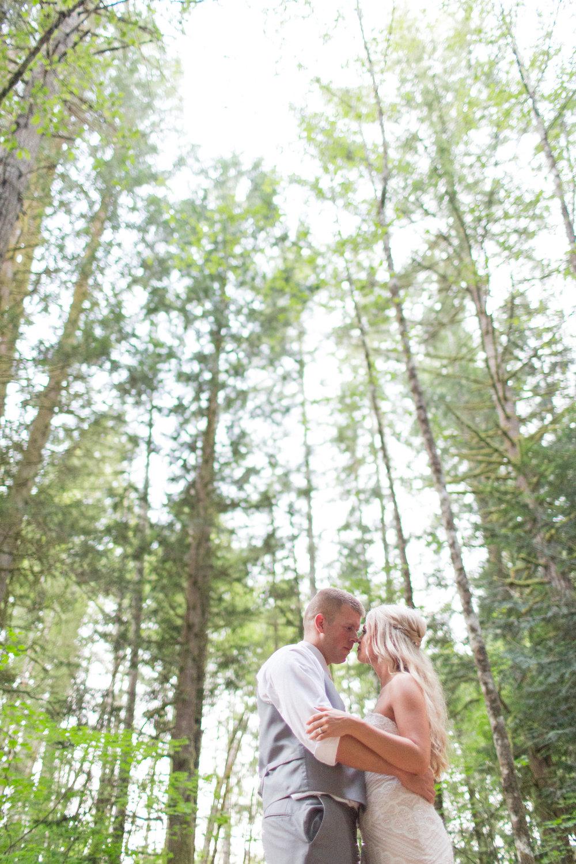 pacific-northwest-wedding-photographer-160.jpg