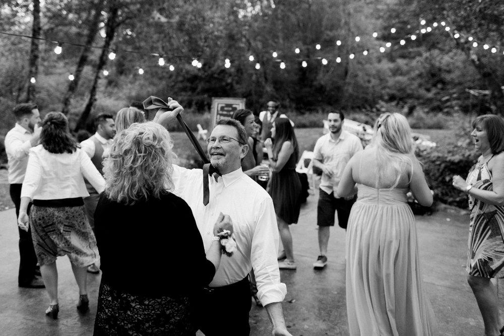 pacific-northwest-wedding-photographer-165.jpg