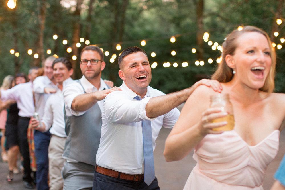 pacific-northwest-wedding-photographer-166.jpg