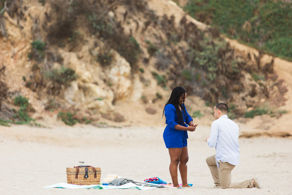 los-angeles-proposal-photographer004.jpg