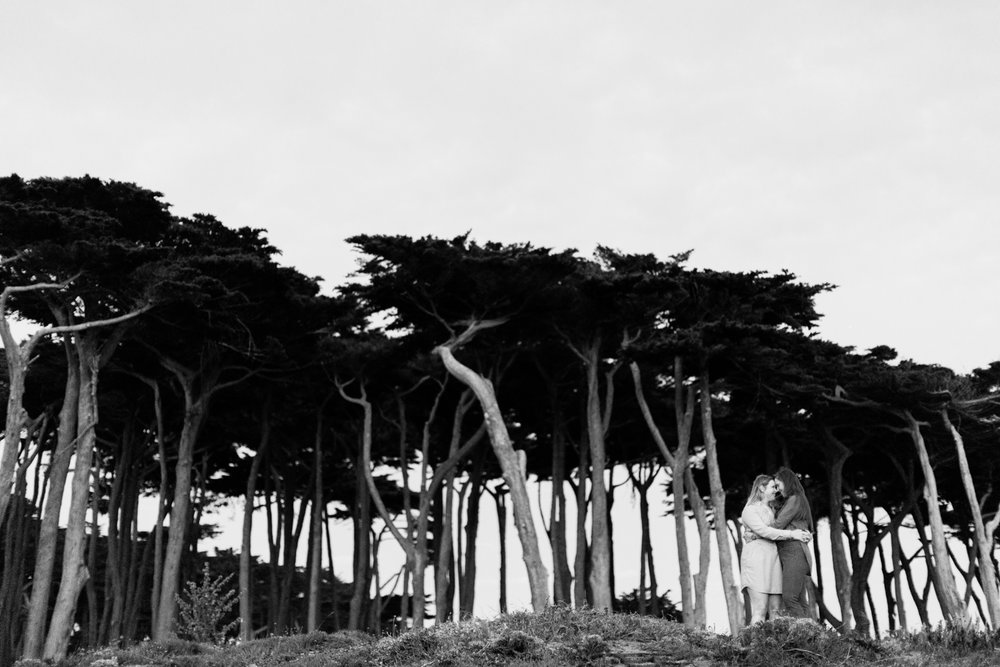 san-francisco-engagement-photography022.jpg