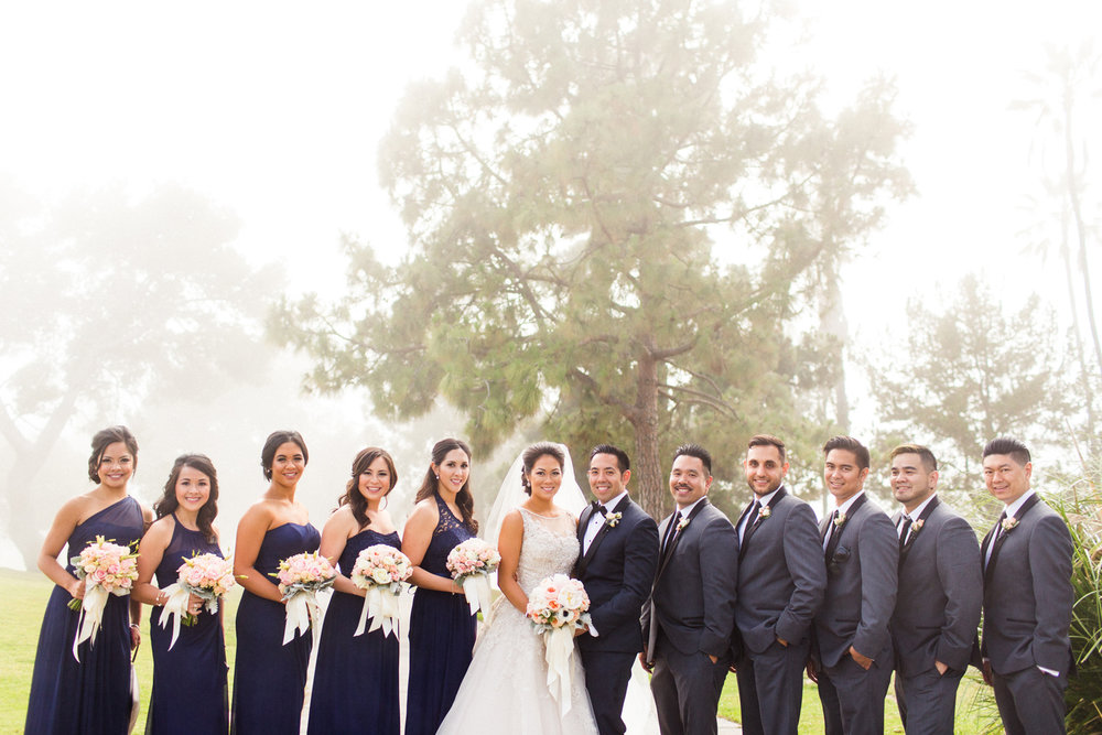 palos-verdes-wedding-photographer033.jpg