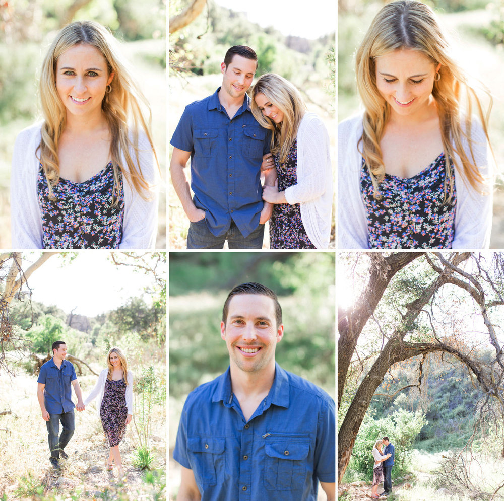 santa-clarita-engagement-photography002.jpg