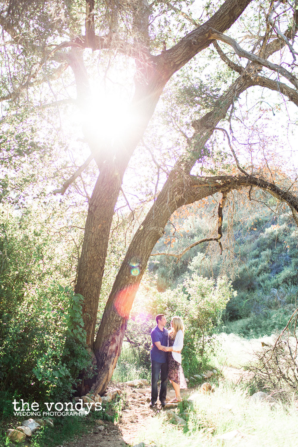 santa-clarita-engagement-photography004-l.jpg