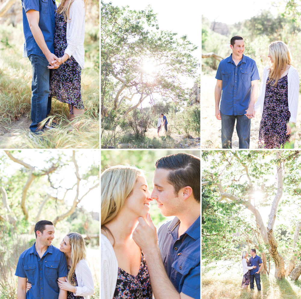 santa-clarita-engagement-photography006.jpg