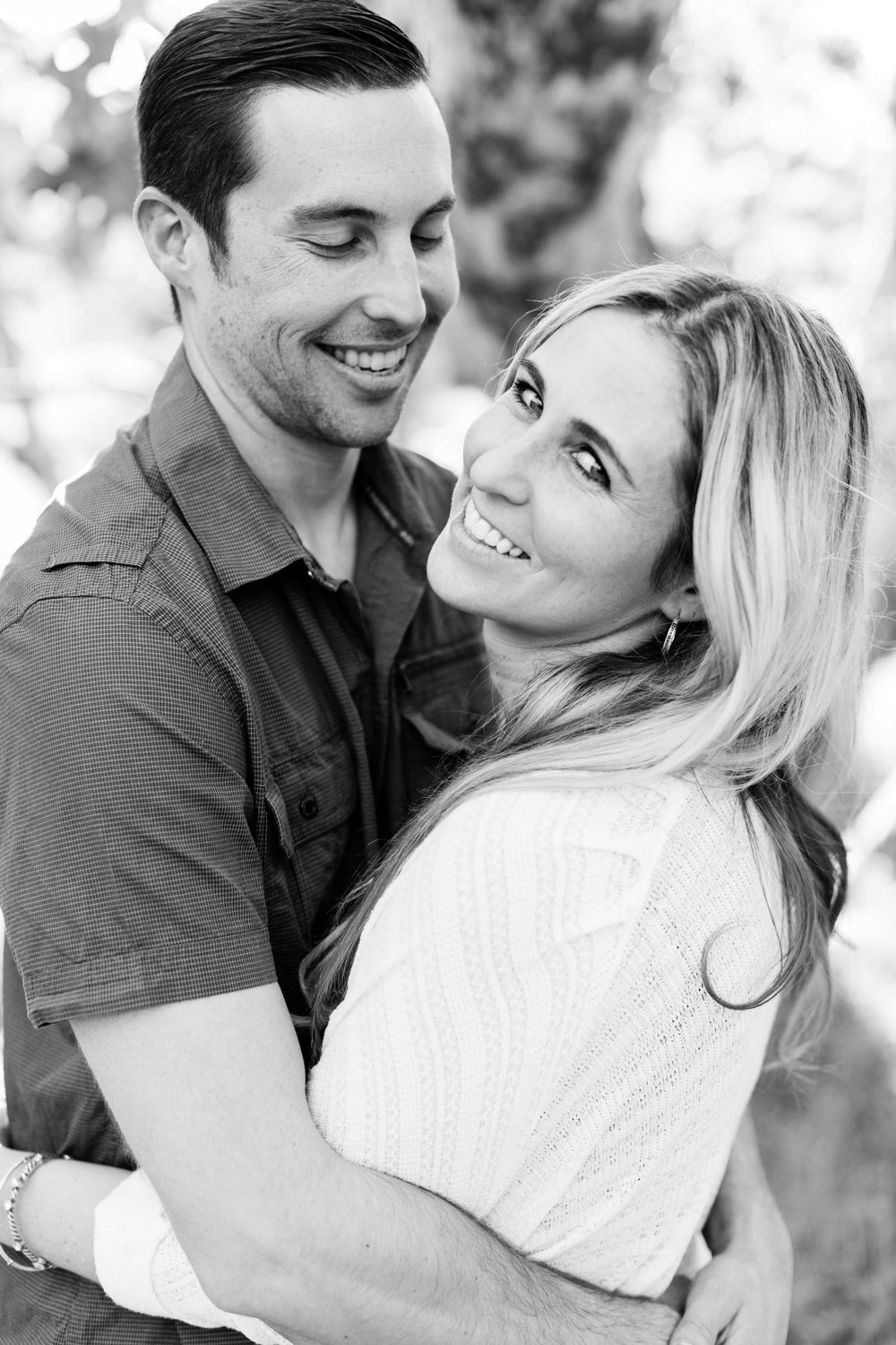 santa-clarita-engagement-photography008.jpg