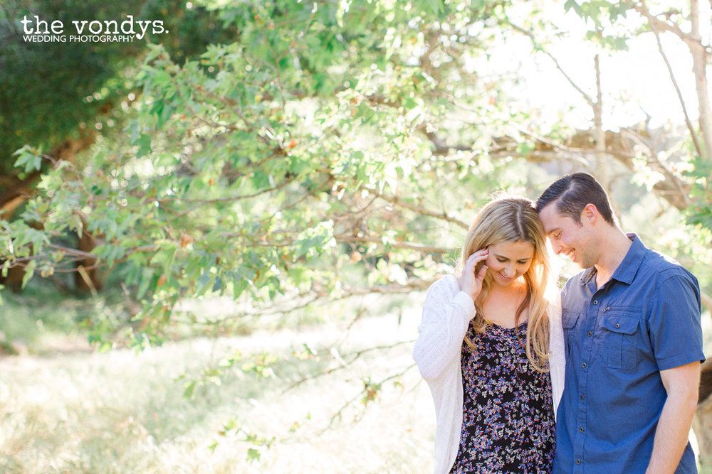 santa-clarita-engagement-photography009-l.jpg