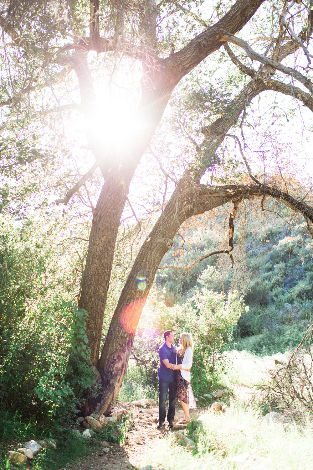 santa-clarita-engagement-photography004.jpg