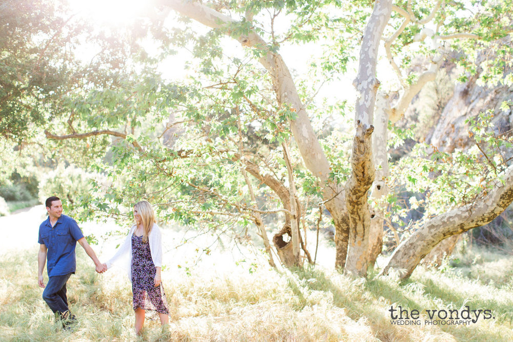 santa-clarita-engagement-photography011-l.jpg