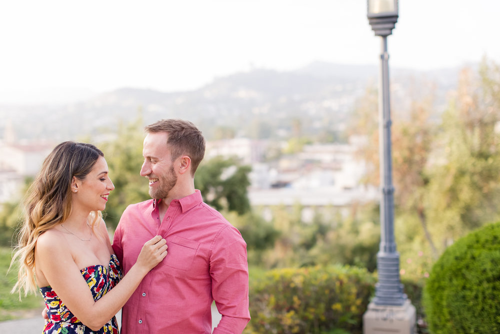 barnsdall-park-engagement-photography005.jpg