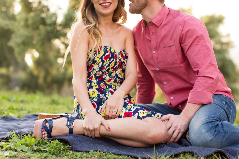 barnsdall-park-engagement-photography004a.jpg
