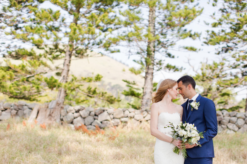 anna-ranch-hawaii-wedding-photographer-101.jpg